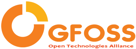 GFOSS – Open Technologies Alliance